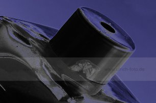 img_2096-1-blau-web