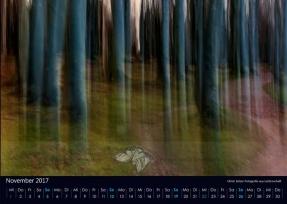Bildkalender_quer_A4_schwarz_2016.indd