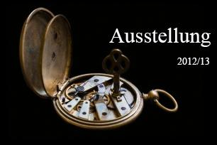titel-ausstellung-2012-13